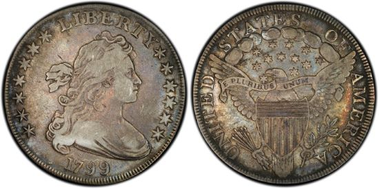 http://images.pcgs.com/CoinFacts/28662706_40678000_550.jpg