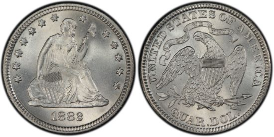 http://images.pcgs.com/CoinFacts/28663490_40518993_550.jpg