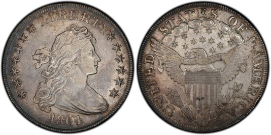 http://images.pcgs.com/CoinFacts/28665347_40356861_550.jpg