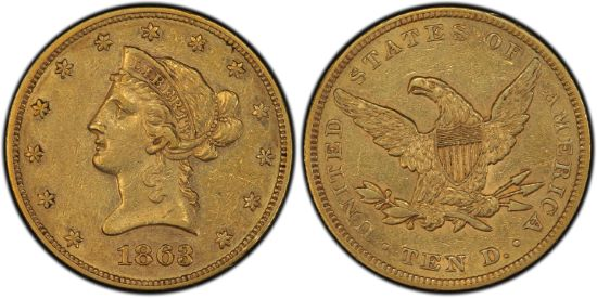 http://images.pcgs.com/CoinFacts/28665356_40350717_550.jpg