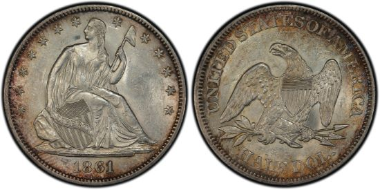 http://images.pcgs.com/CoinFacts/28666029_40590064_550.jpg