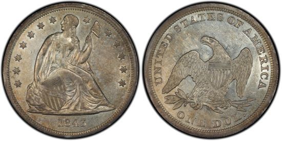 http://images.pcgs.com/CoinFacts/28666031_40590056_550.jpg