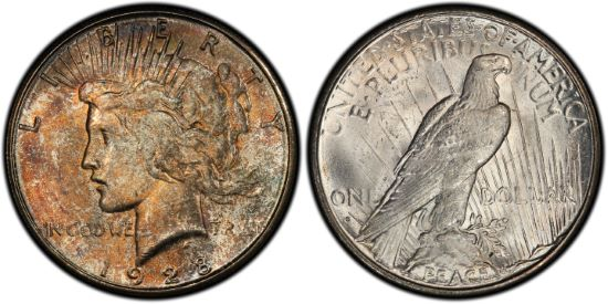 http://images.pcgs.com/CoinFacts/28666573_41748402_550.jpg