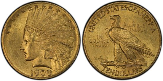 http://images.pcgs.com/CoinFacts/28668909_40659061_550.jpg