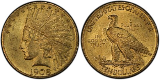 http://images.pcgs.com/CoinFacts/28668914_40660120_550.jpg