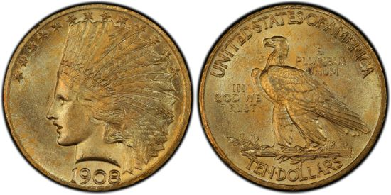 http://images.pcgs.com/CoinFacts/28672766_40350690_550.jpg