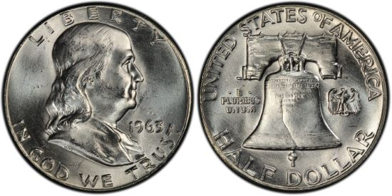 http://images.pcgs.com/CoinFacts/28672871_40352985_550.jpg