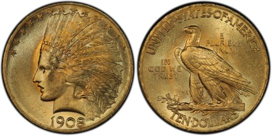 http://images.pcgs.com/CoinFacts/28673249_40357412_550.jpg