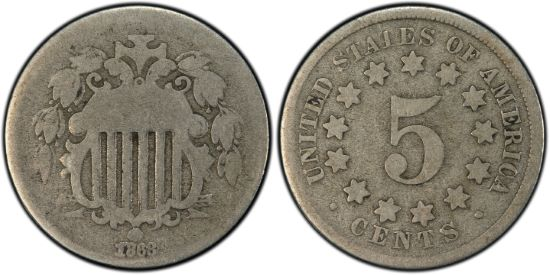 http://images.pcgs.com/CoinFacts/28675982_40315638_550.jpg