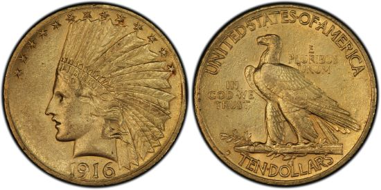 http://images.pcgs.com/CoinFacts/28676899_40679148_550.jpg