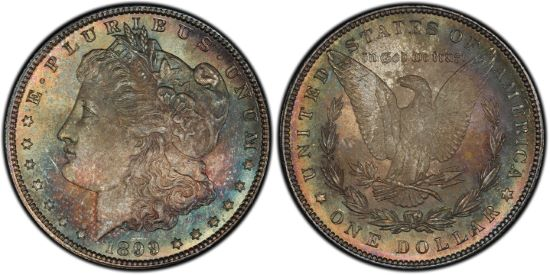 http://images.pcgs.com/CoinFacts/28677392_40343054_550.jpg