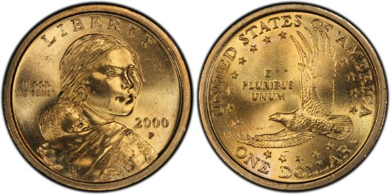 http://images.pcgs.com/CoinFacts/28682442_40718791_550.jpg
