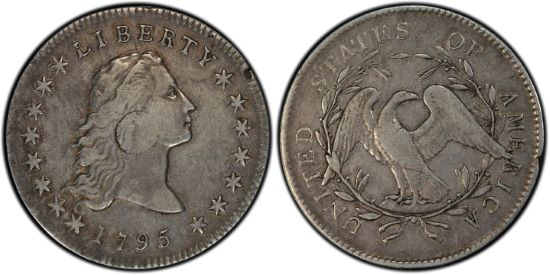 http://images.pcgs.com/CoinFacts/28684824_40343482_550.jpg