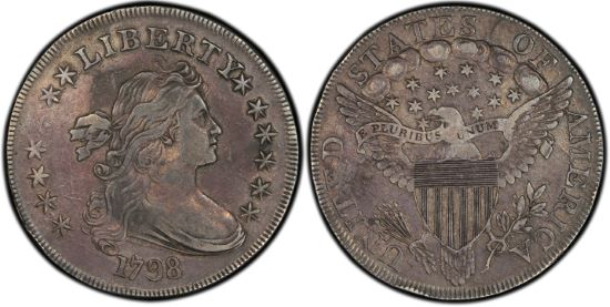 http://images.pcgs.com/CoinFacts/28685677_40350564_550.jpg