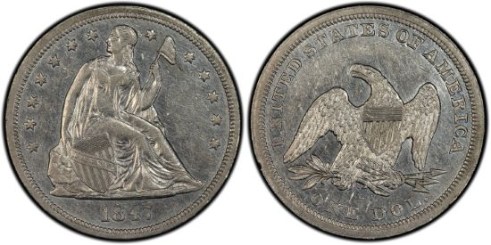 http://images.pcgs.com/CoinFacts/28687951_40010697_550.jpg