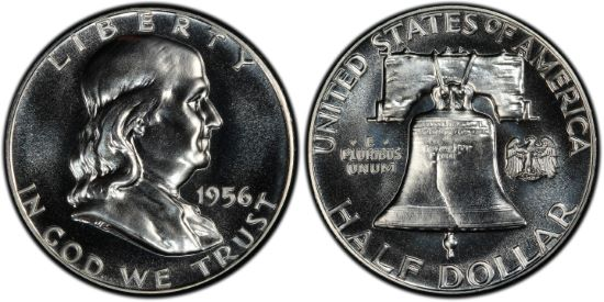 http://images.pcgs.com/CoinFacts/28688064_40356292_550.jpg