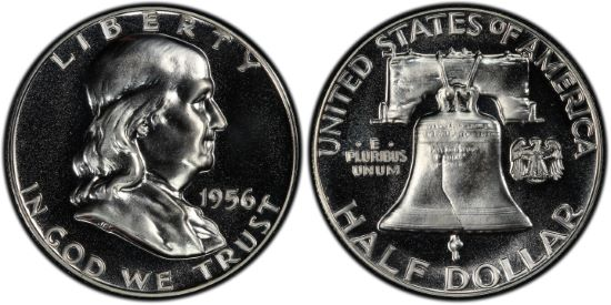 http://images.pcgs.com/CoinFacts/28688065_40356535_550.jpg