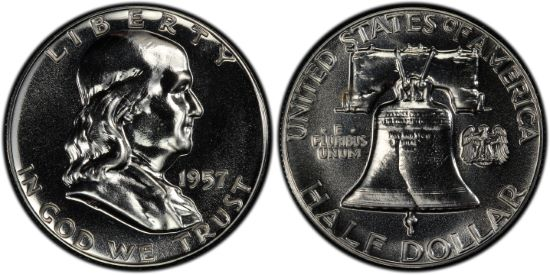 http://images.pcgs.com/CoinFacts/28688067_40356284_550.jpg