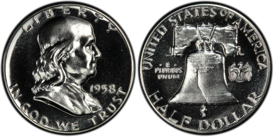 http://images.pcgs.com/CoinFacts/28688068_40374848_550.jpg