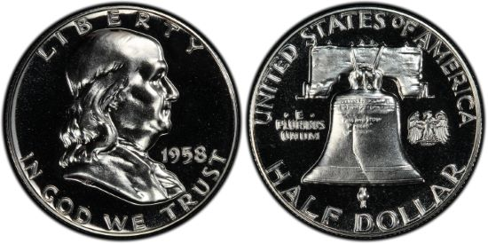 http://images.pcgs.com/CoinFacts/28688069_40356431_550.jpg
