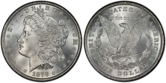 http://images.pcgs.com/CoinFacts/28688804_40312875_550.jpg