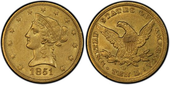 http://images.pcgs.com/CoinFacts/28694807_41660872_550.jpg
