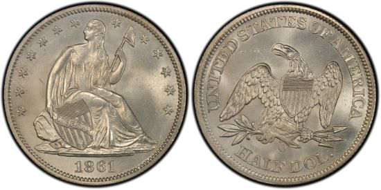 http://images.pcgs.com/CoinFacts/28695007_46198669_550.jpg
