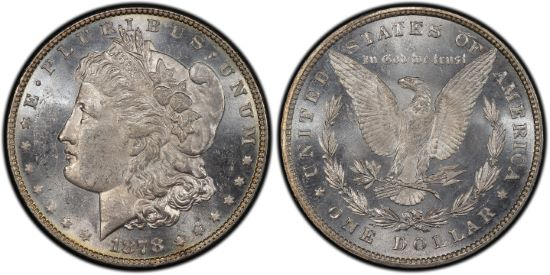 http://images.pcgs.com/CoinFacts/28695457_45176071_550.jpg