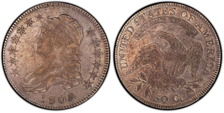 http://images.pcgs.com/CoinFacts/28701729_48865563_550.jpg