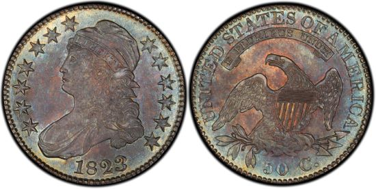 http://images.pcgs.com/CoinFacts/28707295_40998353_550.jpg