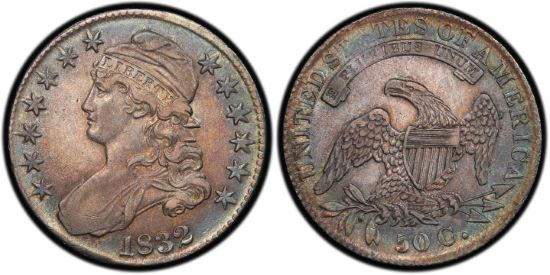 http://images.pcgs.com/CoinFacts/28707725_41009134_550.jpg