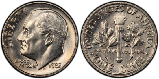 http://images.pcgs.com/CoinFacts/28710295_41371005_550.jpg