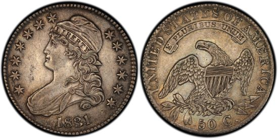 http://images.pcgs.com/CoinFacts/28711643_43377010_550.jpg