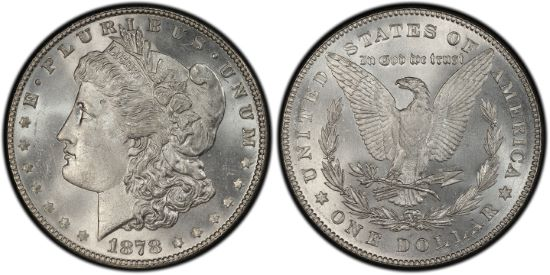 http://images.pcgs.com/CoinFacts/28715612_40922476_550.jpg