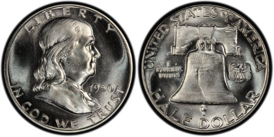 http://images.pcgs.com/CoinFacts/28715922_40992586_550.jpg