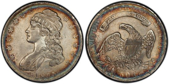 http://images.pcgs.com/CoinFacts/28716883_40981450_550.jpg