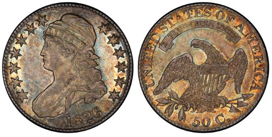 http://images.pcgs.com/CoinFacts/28723569_50323013_550.jpg