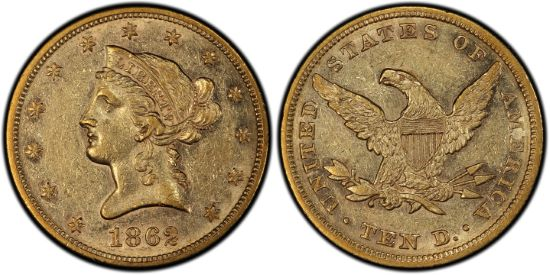http://images.pcgs.com/CoinFacts/28723711_40891553_550.jpg