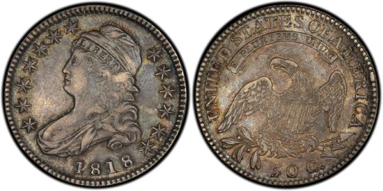 http://images.pcgs.com/CoinFacts/28725235_41040462_550.jpg