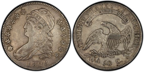 http://images.pcgs.com/CoinFacts/28725236_41040459_550.jpg