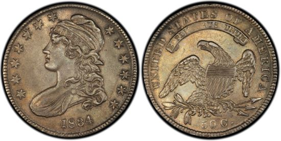 http://images.pcgs.com/CoinFacts/28725237_41040468_550.jpg