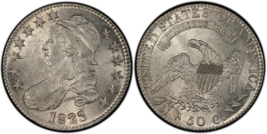 http://images.pcgs.com/CoinFacts/28725238_41043671_550.jpg