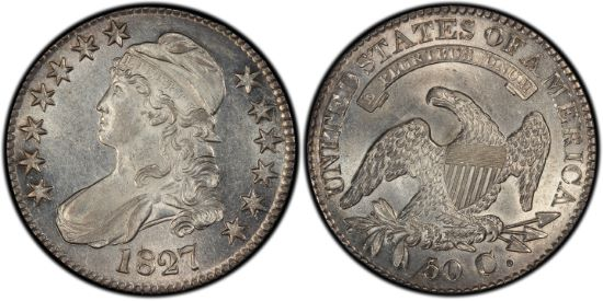 http://images.pcgs.com/CoinFacts/28725239_41043667_550.jpg