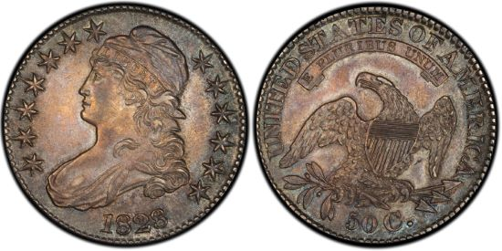 http://images.pcgs.com/CoinFacts/28725240_41043665_550.jpg