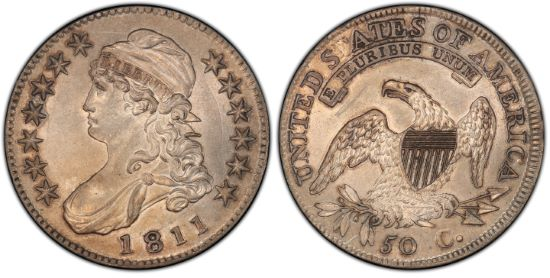 http://images.pcgs.com/CoinFacts/28725814_102022926_550.jpg