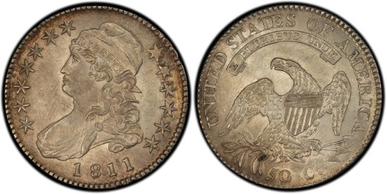 http://images.pcgs.com/CoinFacts/28725815_40981442_550.jpg