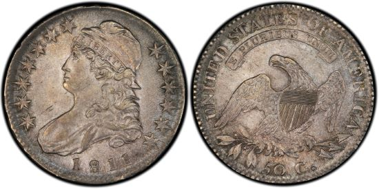 http://images.pcgs.com/CoinFacts/28725816_40962398_550.jpg