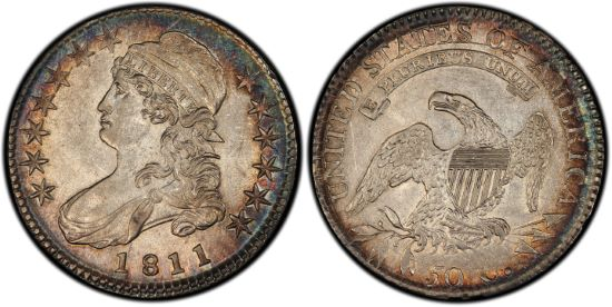 http://images.pcgs.com/CoinFacts/28725817_40963619_550.jpg