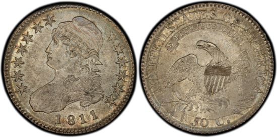 http://images.pcgs.com/CoinFacts/28725818_40963624_550.jpg