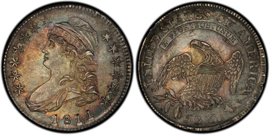 http://images.pcgs.com/CoinFacts/28725819_40966348_550.jpg